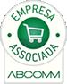 Empresa Associada Abcomm