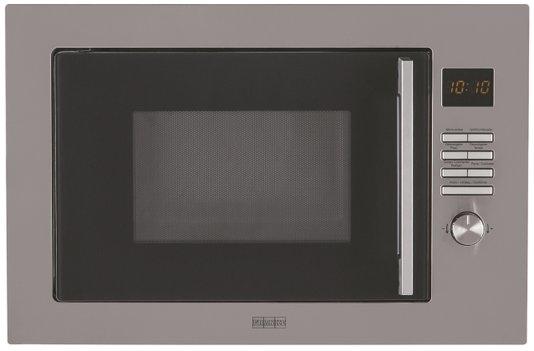 Forno Micro-Ondas SMART 60CM 25litros Grill - FMW 250 SM G XS 220V Franke