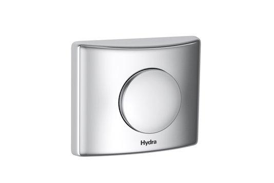 Valvula de descarga 2565.C.112 Hydra Eco cromada Deca