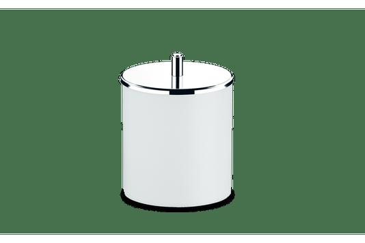 lixeira-5-4-litros-pp-branco-com-tampa-inox-304-brinox